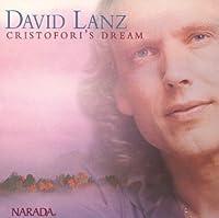 Cristofori's Dream by David Lanz (1999-02-09)