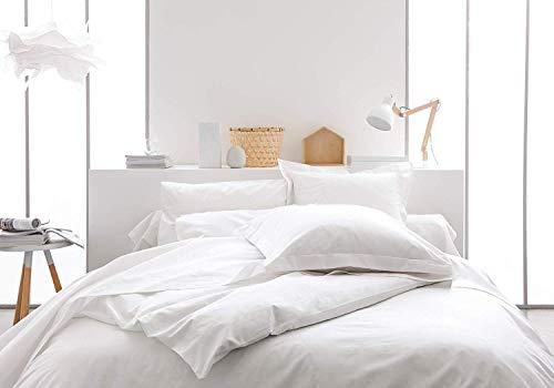 Today Drap Housse Jersey - 100% Coton - Chantilly - 90x190 cm