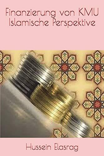 Finanzierung von KMU Islamische Perspektive
