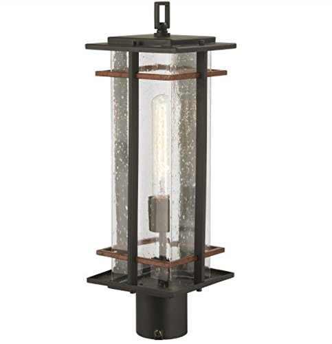 See the TOP 10 Best<br>Mid Century Modern Outdoor Lamp Post