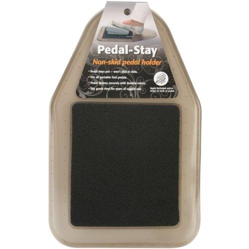 Pedal Sta II Sewing Machine Pad