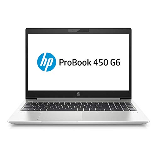 H P ProBook 450 - 15,6