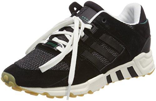 adidas EQT Support RF dames sneaker