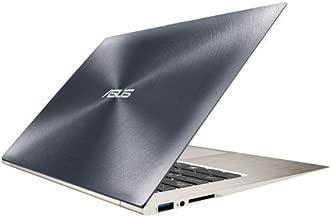 ASUS UX31A-DH51 Laptop (Windows 8, Intel Core i5 3317U 1.5 GHz, 13