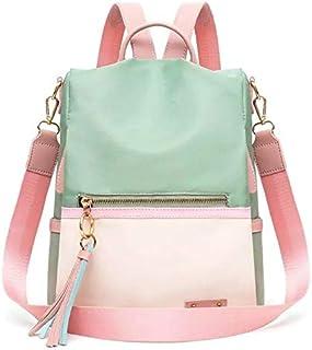 backpacks for girls latest | hand bag for women latest | college bags for girls Mini Small Women Backpacks Womens Kids Girls