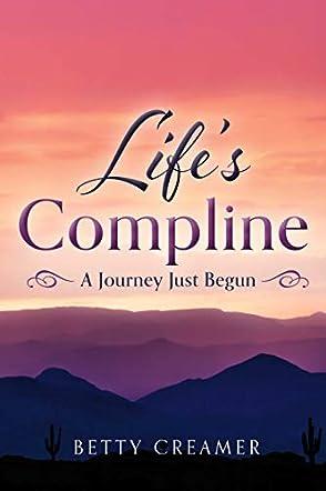 Life's Compline