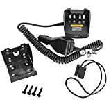 BLVL VBLL RLN6434 Travel Car Charger Compatible with Motorola APX7000 APX8000 Radio
