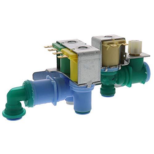 PRYSM Water Valve Replaces 242252702