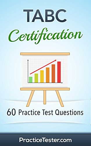 practice tabc certification answers questions kindle test