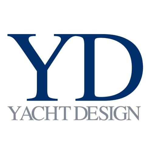 Yacht Design:(Kindle Tablet Edition)
