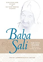 Best baba sali books Reviews