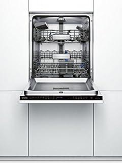 Siemens 西门子 SZ73045 洗碗机 配件 / 60 厘米/不锈钢折叠套装