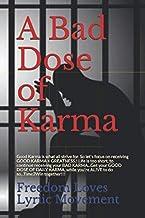 10 Mejor What Is Good Karma And Bad Karma de 2020 – Mejor valorados y revisados