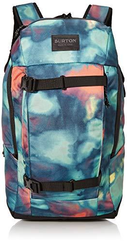 Burton Kilo 2.0 Backpack, Aura Dye, One Size