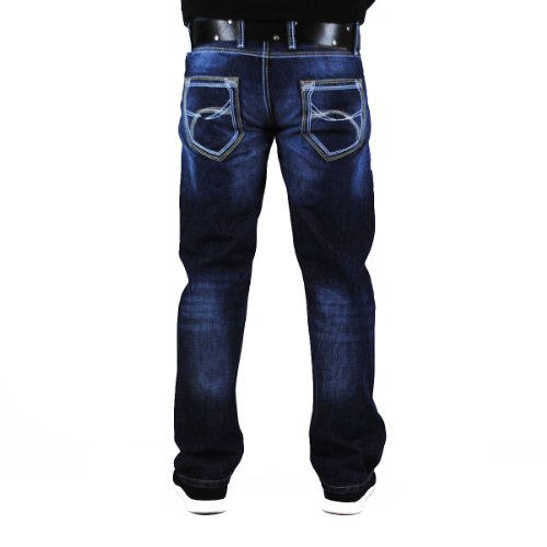 Viazoni Jeans Hugo Feo (W29L30)