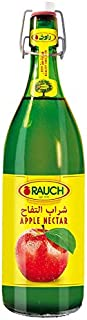 RAUCH Apple Nectar Juice, 900 ml