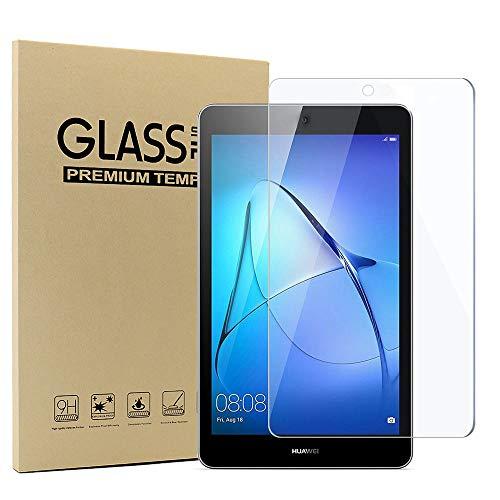 2xHuawei MediaPad T3 7.0