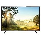 XZZ Smart LCD TV, HDR, 4K Ultra HD, Proyección De Teléfono Móvil, Voz Inteligente, Se Puede Colocar/Se Puede Montar En La Pared, Aplicaciones De Múltiples Escenas (32/42/50/55 Pulgadas)