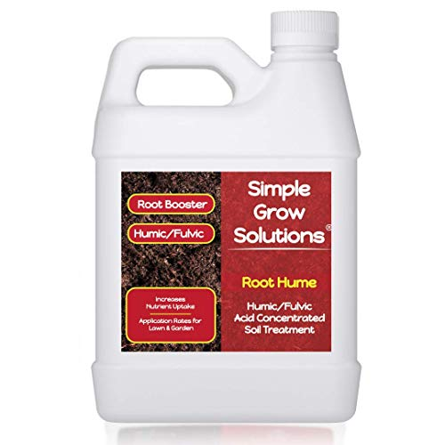 Simple Grow Solutions Root Hume