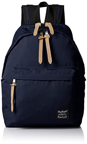 [ペンフィールド] リュック Basic Backpack Navy