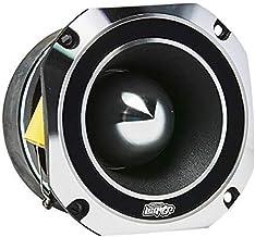 "$34 » Audio Legion High Compression Chrome Bullet Super Tweeters - Car Speakers - Car Tweeters - Car Audio (4"" 600W - ALT47-8) (..."