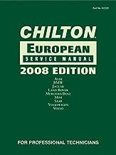 Best 2006 audi a3 repair manual Reviews