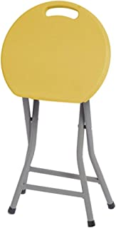 Chair 椅子 Folding Chairs/stools Camping Beach Metal Breathable Portable Anti Slip Feet Lightweight Outdoor On Foot Fishing ...