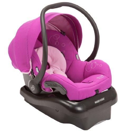 2014 Maxi-Cosi Mico AP Infant Car Seat
