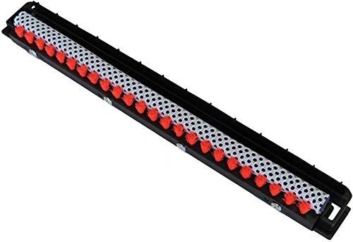 Bissell ProHeat 2X Revolution Bare Floor Tool. Genuine OEM # 1620944