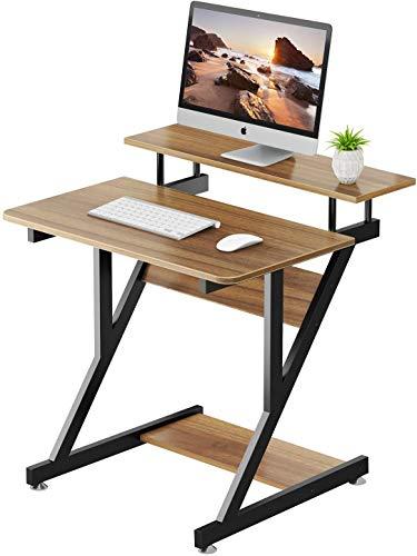 Dripex -   Schreibtisch