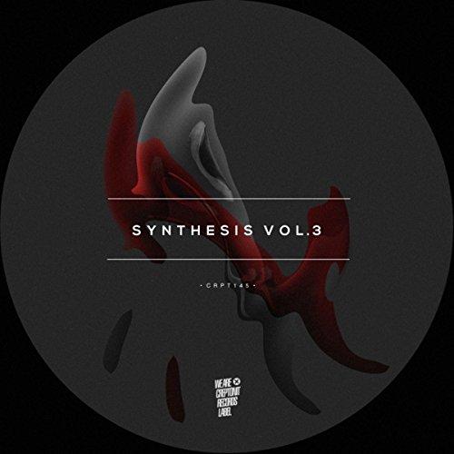 Sucess (Optimuss Remix) [Explicit]