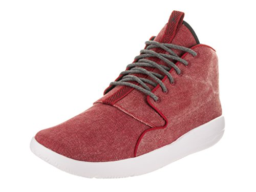 Nike - Eclipse Chukka - 881453600 - Größe: 42.5