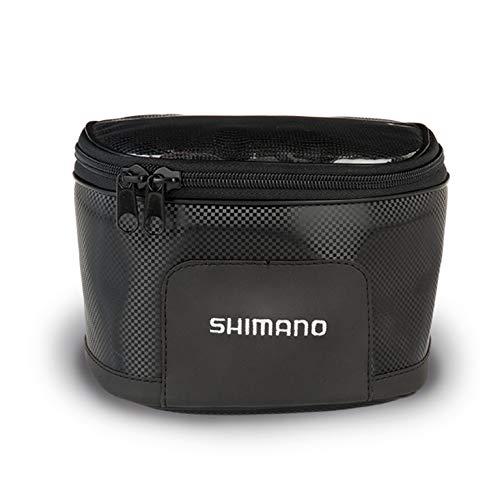 SHIMANO Tasche