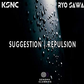 Suggestion | Repulsion
