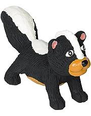 Nobby Lateksowa skunk