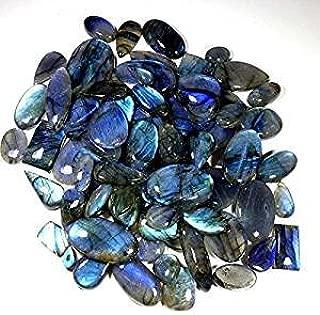 2,2 carats Pierre pr/écieuse en vrac de Siamite. Marquise 14 x 7 mm Vert /émeraude #112A
