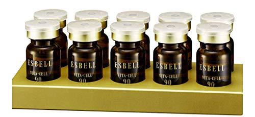 Dr. Oracle ESBELL Vita Cell 90