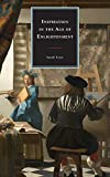 Inspiration in the Age of Enlightenment - Sarah Eron