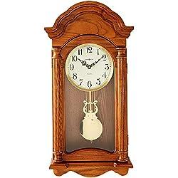 Howard Miller 625-282 Amanda Wall Clock