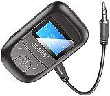 Bluetooth Kopfhörer in Ear IPX5 Wireless Kopfhörer 5.0 Bluetooth Headset L886
