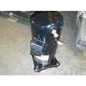 COPELAND ZPS60K4E-PFV-230/4825130 5 TON AC/HP 2-STAGE ULTRA TECH SCROLL COMPRESSOR 208-230/60/1 R-410A
