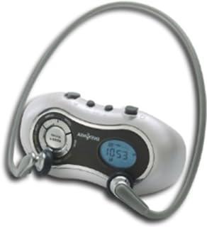 Insignia Sport Armband Radio