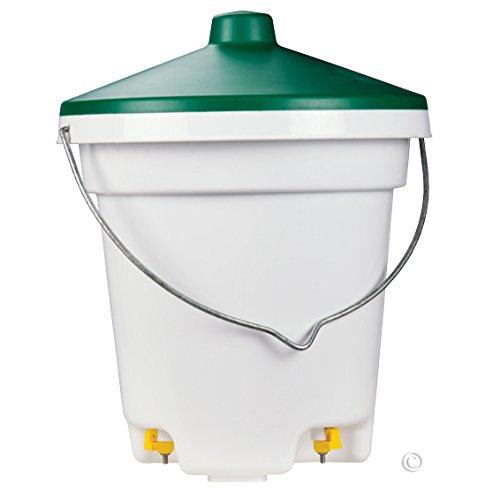 """""""Premier-Bucket-Nipple-Poultry-Waterer"""""""
