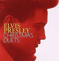 Christmas Duets by Elvis Presley (2008-10-17)