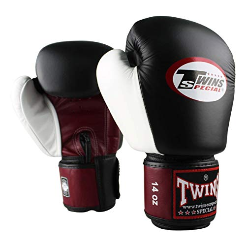 Twins Special Boxhandschuhe BGVL 4 -...