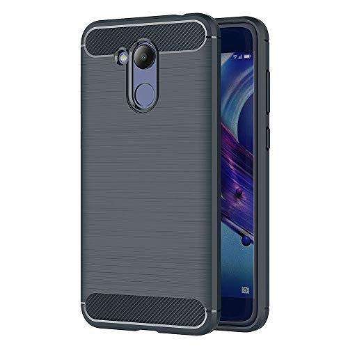 Cover Huawei Honor 6C Pro (5.2