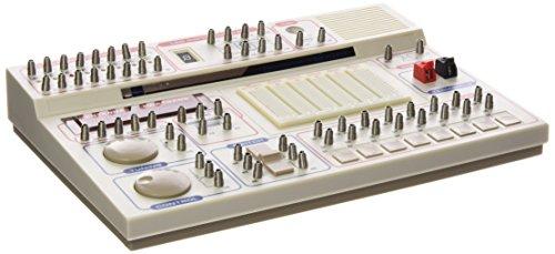 CEBEKIT-MX908 (MX908)