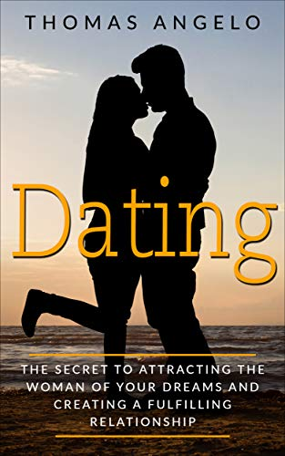 The secret dating cheyenne jackson dating