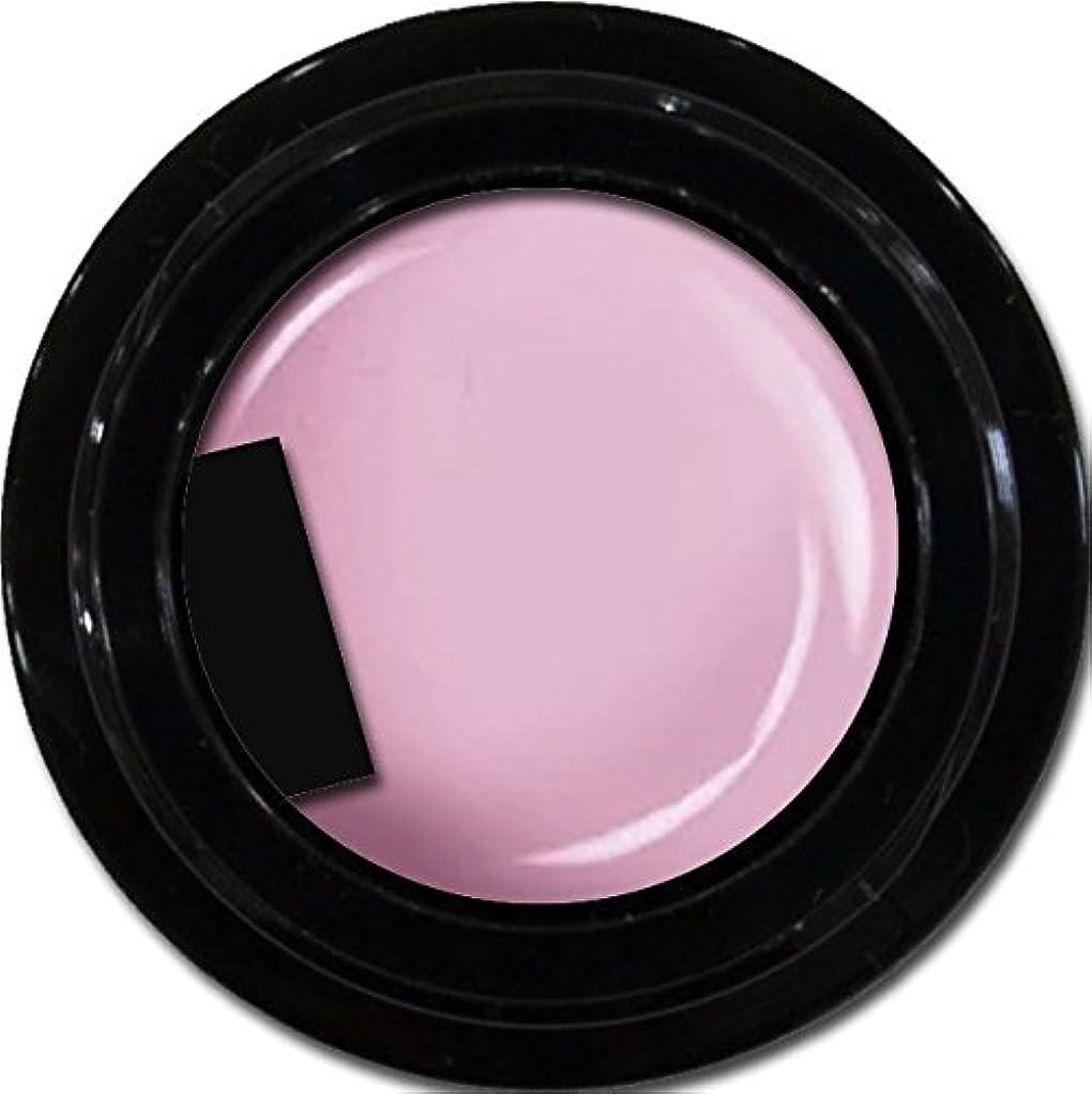 喪マウンド杖カラージェル enchant color gel M502 ChiffonLavender 3g/ マットカラージェル M502 シフォンラベンダー 3グラム