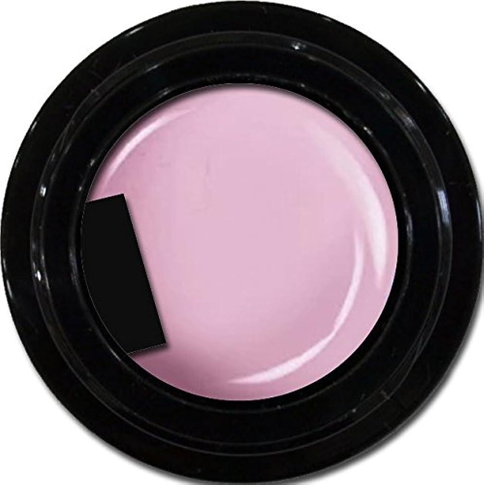 レタッチ潮祈るカラージェル enchant color gel M502 ChiffonLavender 3g/ マットカラージェル M502 シフォンラベンダー 3グラム
